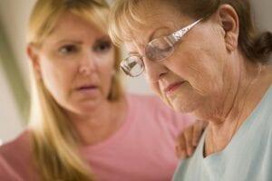 Elderly Care Concord NC Seniors and Smoking