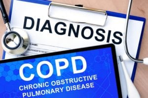 Homecare Charlotte NC - Does Your Senior with COPD Need Specific Safety Tips?