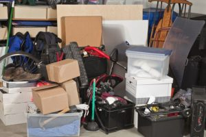 Elderly Care Monroe NC - What Does it Mean to Reduce Harm with Hoarding?