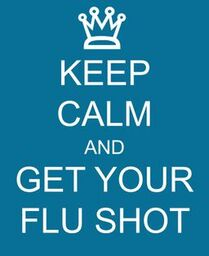 Home Health Care Matthews NC - Why is Flu So Dangerous for Seniors?