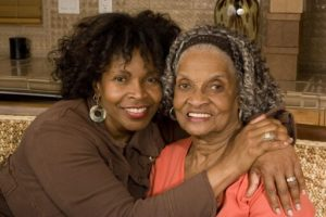 Caregiver Charlotte NC - What is Being a Caregiver Like?
