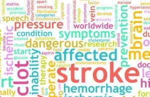 Senior Care Mooresville NC - Does Diet Soda Increase Your Mom's Stroke Risk?