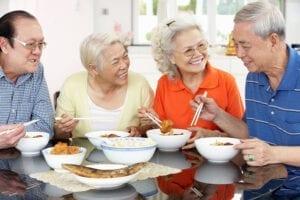 Elder Care Waxhaw, NC: Fun Activities for Seniors
