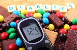Elder Care Charlotte, NC: Signs of Diabetes in Seniors