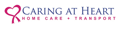 Home Care in Charlotte NC and Rock Hill SC by Caring at Heart