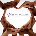 Home Care in Charlotte by Caring at Heart