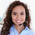 Contact Home Care in Charlotte by Caring at Heart